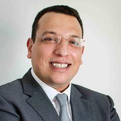 Ali Mnif