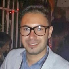 Mhamed Kouidmi