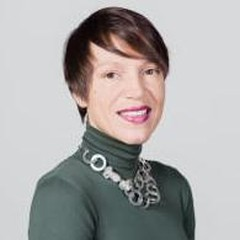 Sabina Vigani