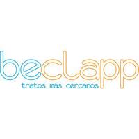 Beclapp