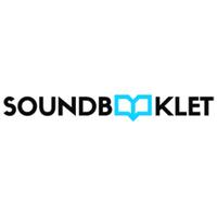 Soundbooklet Ltd