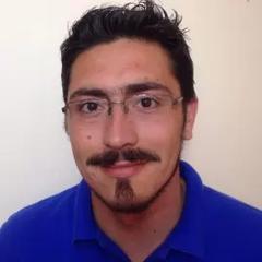 Raul Fernandez de la Reguera O.