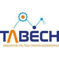 TABECH SERVICOS E.I.