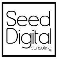 SeedDigital Consulting