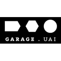 Garage UAI