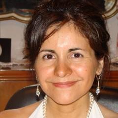 Mónica GarcíaTello