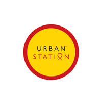 Urban Station CL