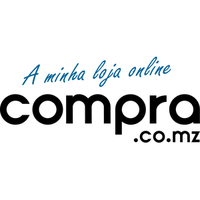 Compra.co.mz