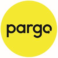 Pargo