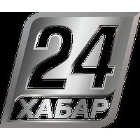 24Khabar