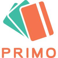 Primo World Co., Ltd.