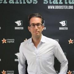 Fernando Becerra