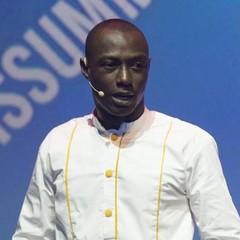 Nana OpokuW.O.Agyeman-Premp
