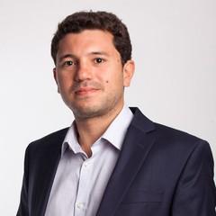 Yassine Oussaifi