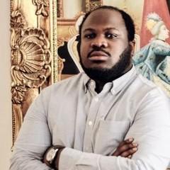 Francis Yapobi