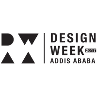 Design Week Addis Ababa