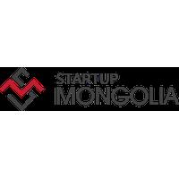 Startup Mongolia