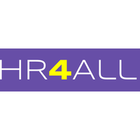 www.HR4ALL.online