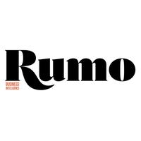 Media Rumo