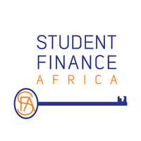 Student Finance Africa (SFA)