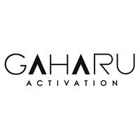 Gaharu Activation