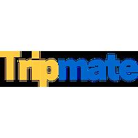 Tripmate