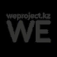 Weproject.kz
