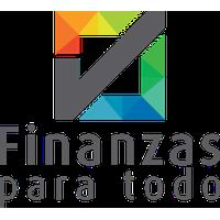 Finanzasparatodo