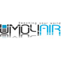 UmoyAir Communications
