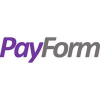 PayForm