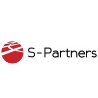 S Partners
