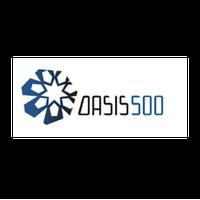 Oasis500