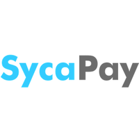 Syca SAS
