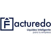 Facturedo