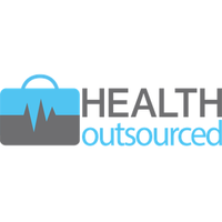 Health Outsourced