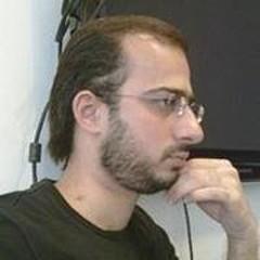Ali Awadh