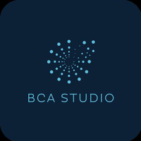 BCA Studio