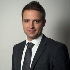Laurent Stieger