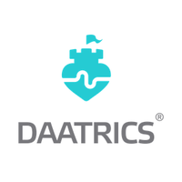 Daatrics LTD