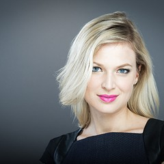 Emmanuelle Norchet