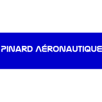 Pinard Aéronautique