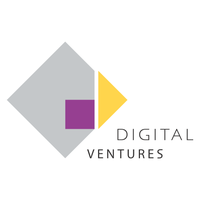 Digital Ventures Accelerator