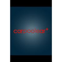 Carpoolear+