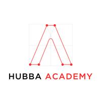 HUBBA Academy