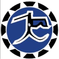 Aloyo Electronics Co. Ltd