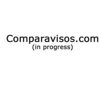 www.comparavisos.com