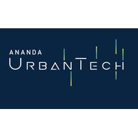 Ananda Urban Tech