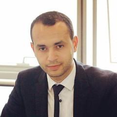 Chams-Eddine G.Bezzitouni