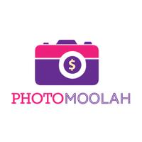 photomoolah pte ltd