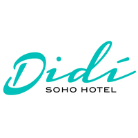 Didi Hostel